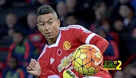 مانشستر يونايتد يهدف لتجديد عقد لاعبه coobra.net