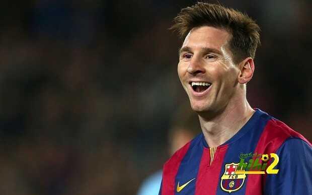 برشلونة يكشف عن موعد تجديد عقد ليونيل ميسي coobra.net