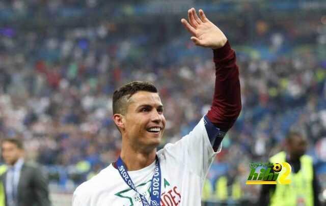 مايفعله ريال مدريد مع رونالدو حاليا قمة العبقرية ! coobra.net