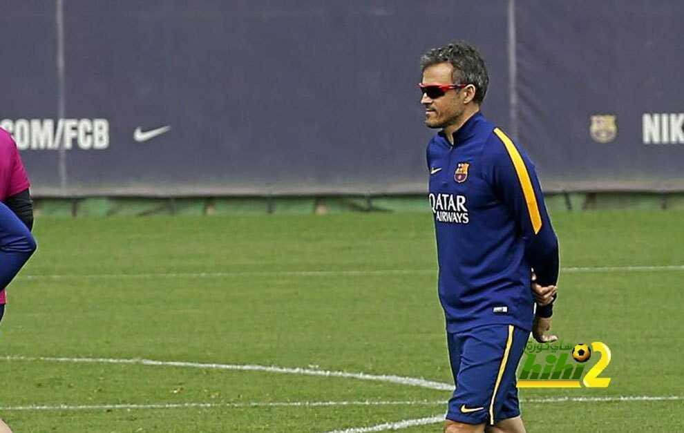 برشلونة سيبدأ استعداداته للموسم الجديد فقط بعشرة لاعبين ..! coobra.net