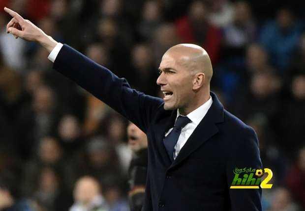 هل يكون لاعب ريال مدريد الشاب بديل كاسيميرو بعد فشل صفقة كانتي؟ coobra.net