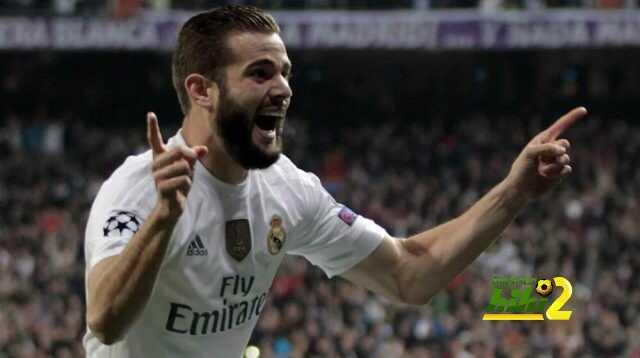 ريال مدريد يسعى لتكرار تجربة موراتا مع ناتشو coobra.net