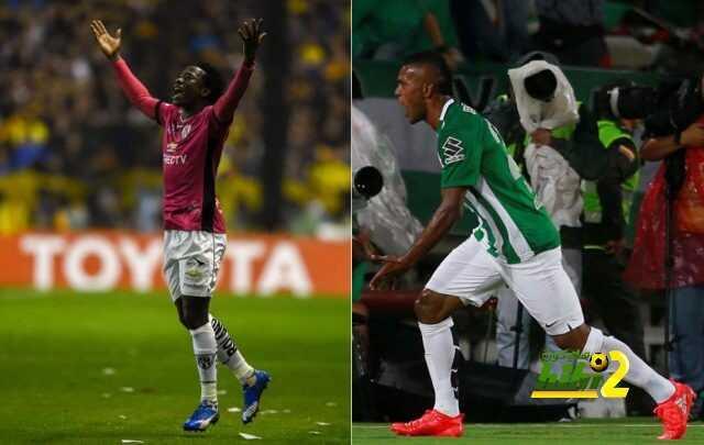 من سيقابل ريال مدريد فى كأس العالم للاندية من البوابة اللاتينية ؟ coobra.net