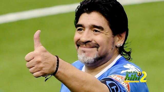 أسطورة الأرجنتين يتمنى تدريب التانجو ويصرح: أنا مدرب باهظ الثمن؟ لست مورينيو coobra.net
