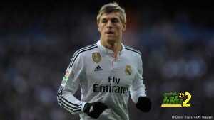 مانشستر سيتي يجدد اهتمامه بضم لاعب وسط ريال مدريد coobra.net