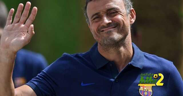 صورة : ميركاتو برشلونة يجعله يتخلص من العيب القاتل الذى ضربه الموسم الماضى ! coobra.net
