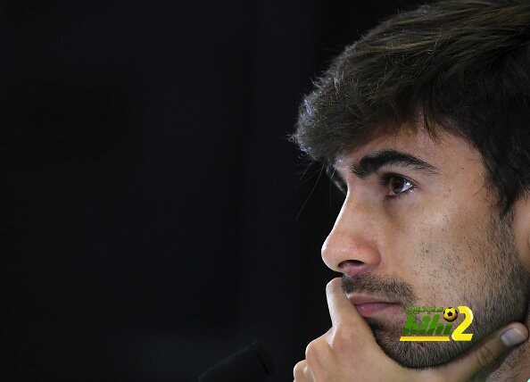 فيديو : لقطات فنية رائعة تعرفك أكثر على لاعب برشلونة الجديد أندريه غوميز  ! coobra.net