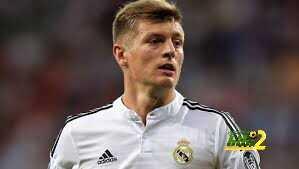 مانشستر سيتي يغري ريال مدريد بمبلغ خرافي لبيع نجمه coobra.net