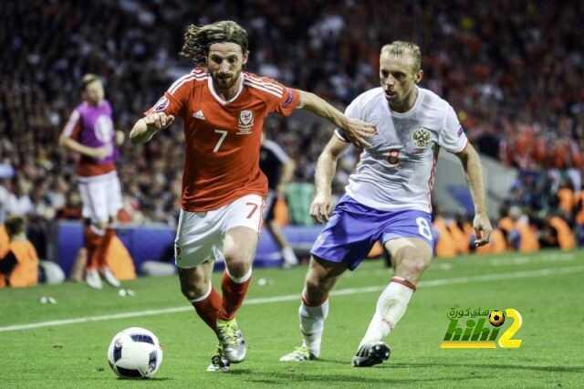 ستوك سيتي يقترب من ضم لاعب ليفربول coobra.net