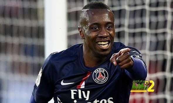 أوناي إيمري يعترف بإمكانية مغادرة ماتويدي نادي باريس سان جيرمان ! coobra.net