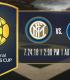 ICC-PSG-Inter