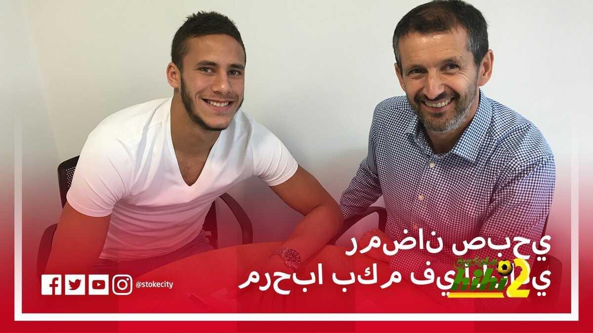 من هو رمضونا أبو التفانين حدوتة ..؟! coobra.net