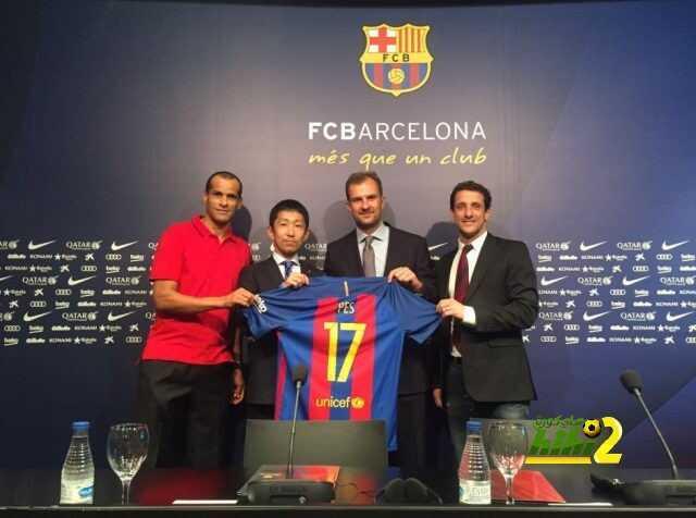 صورة : برشلونة وشريك جديد للنادي coobra.net