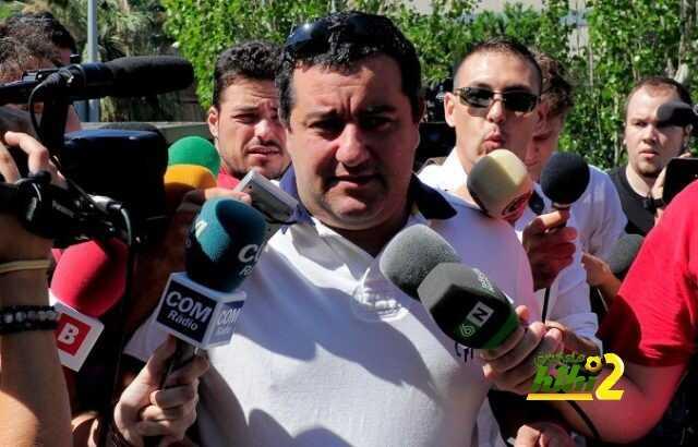رايولا يعود لتورينو لاستكمال التفاوض لرحيل بوجبا coobra.net