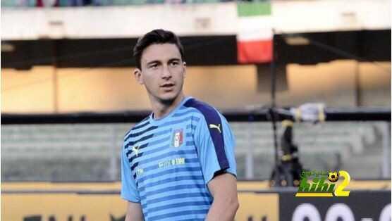نابولي يحلم بضم لاعب مانشستر يونايتد coobra.net