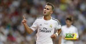 مهاجم ريال مدريد يعلن رغبته في الرحيل coobra.net
