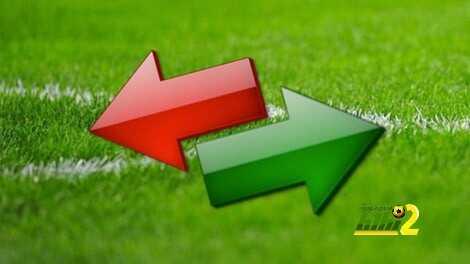تشكيلة سكاي سبورت لأغلى الانتقالات عبر تاريخ كرة القدم coobra.net