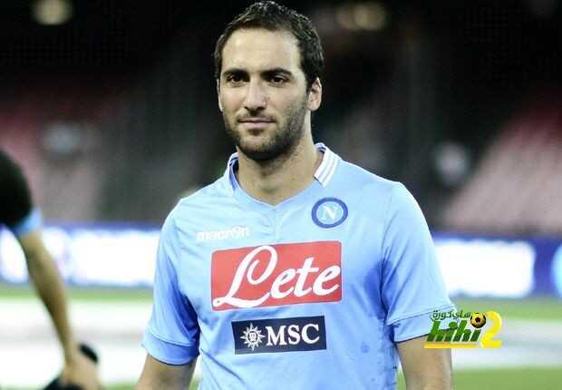 صورة : اليوفينتوس يكتسح تشكيلة أغلى صفقات الدوري الإيطالي عبر التاريخ coobra.net