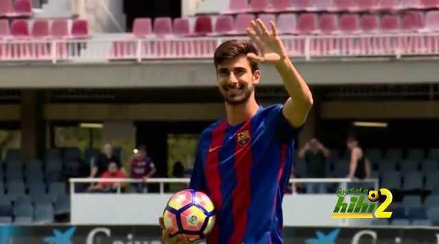 فالنسيا يعلن انتقال جوميز لبرشلونة ويكشف عن سبب تأخير الإعلان .! coobra.net