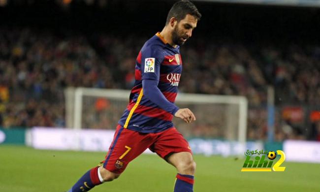 برشلونة يكشف عن قراره النهائي بشأن مستقبل توران مع الفريق coobra.net