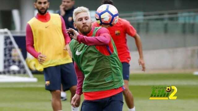 صور : برشلونة يواصل إستعدادته للموسم الجديد ! coobra.net