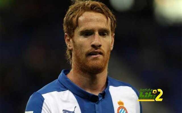 خيخون يريد الظفر بخدمات لاعب سابق لريال مدريد ! coobra.net