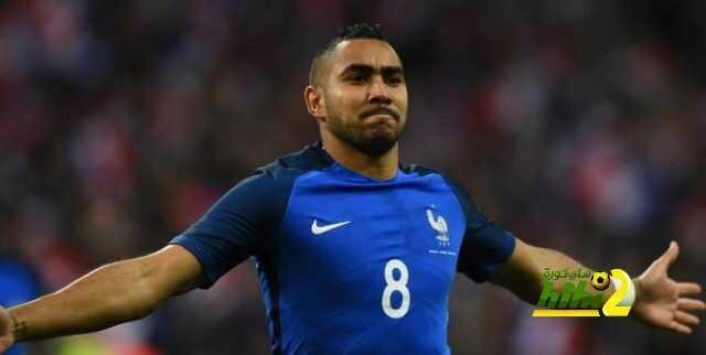 الدولي الفرنسي باييه بديل بوغبا بمانشستر يونايتد ! coobra.net