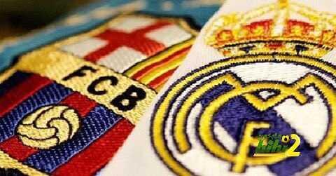 فيديو : مقارنة بين بطولات ريال مدريد وبطولات برشلونة coobra.net