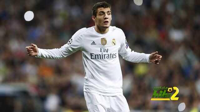 يوفنتوس يصرف النظر في التعاقد مع لاعب ريال مدريد coobra.net