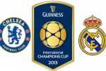 Chelsea-vs-Madrid
