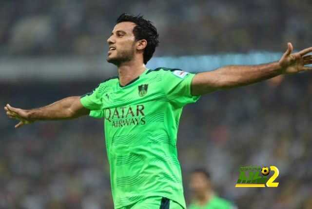 عمر السومة ? الجوليادور الذى أبهر عشاق كرة القدم السعودية ! coobra.net