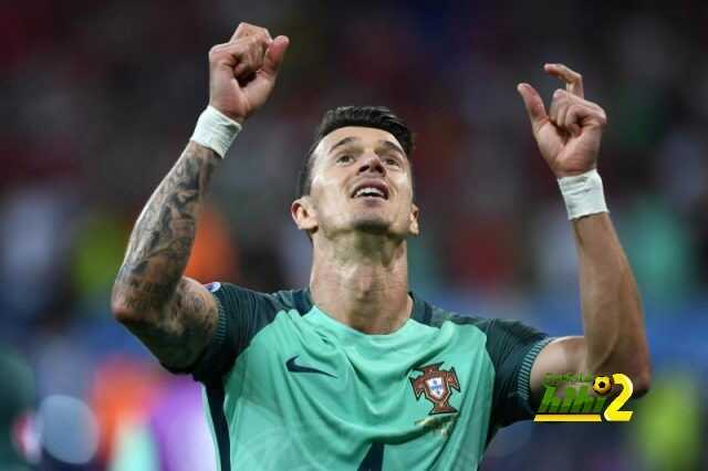 لاعب برتغالي يدخل اهتمامات مانشستر يونايتد coobra.net