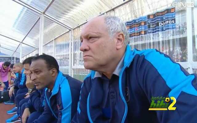 11حقيقة تزين إنتصار الاهلى على سموحة وتأهله لنصف نهائى كأس مصر coobra.net