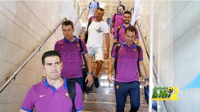 صور من رحلة برشلونة لستوكهولم coobra.net