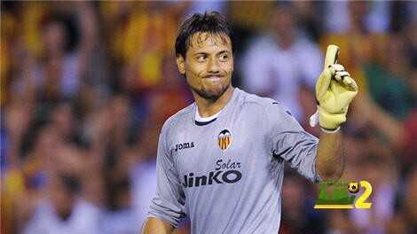 الفيس ينتظر موقف برافو وشتيجن رفقة برشلونة coobra.net
