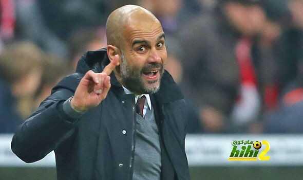 صورة: تشكيلة مانشستر سيتى الأساسية من خلال تدريبات جوارديولا والمباريات التحضيرية ! coobra.net