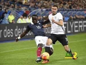 ليفربول يطمح في ضم لاعب الماني coobra.net
