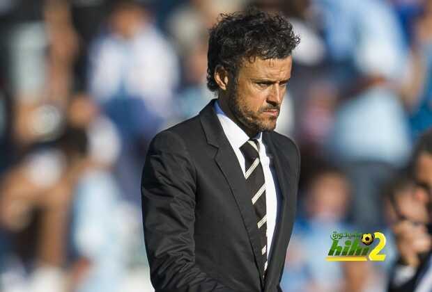 برشلونة يزف جماهيره بنبأ سار.. الصفقة الخامسة آخر الأسبوع المقبل coobra.net