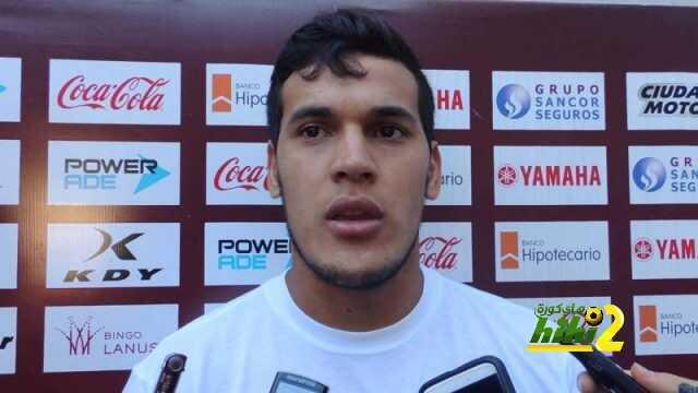 جوميز سيصبح أول لاعب في تاريخ باراجواي ينتقل لميلان coobra.net