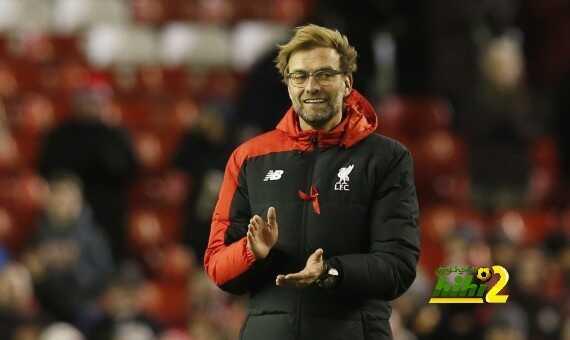 صورة: تشكيلة ليفربول الموسم المقبل? هل هى مقنعة ؟ coobra.net