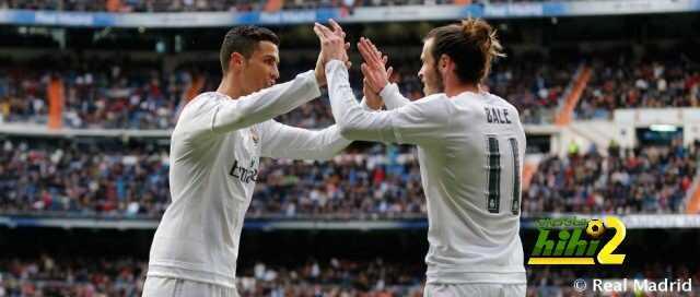 السبب وراء تواجد كريستيانو و بيل في القائمة النهائية لجائزة أفضل لاعب أوروبي ! coobra.net