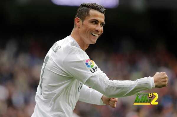 رونالدو .. اللاعب الدائم في الترشيحات النهائية لأفضل لاعب آوروبي منذ 2011 coobra.net