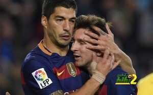 فيديو : تسجيل كامل لمباراة برشلونة ضد ليفربول coobra.net