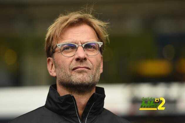 كلوب يكشف عن سبب فوز ليفربول عن برشلونة coobra.net