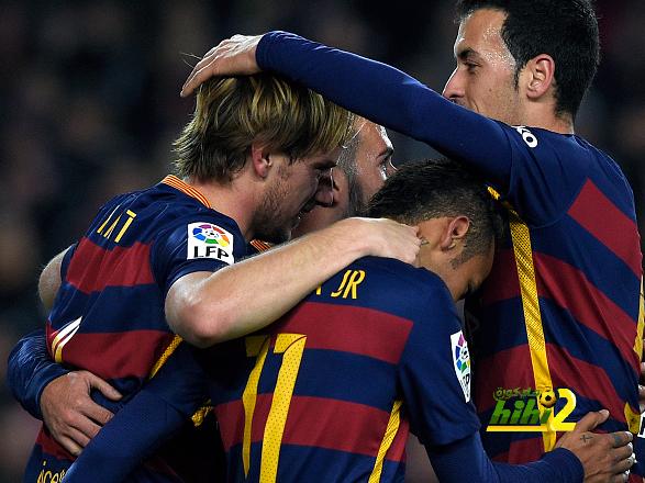صورة : تفاصيل مباريات برشلونة في شهر أغسطس coobra.net