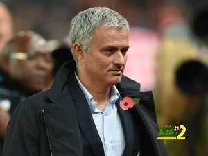 مورينيو : بوجبا سيتألق رفقة مانشستر يونايتد coobra.net
