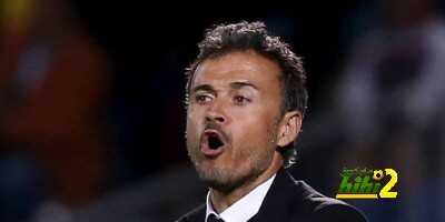 تقارير.. برشلونة يضع يده على المهاجم الجديد للفريق coobra.net
