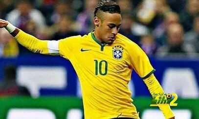 مشجعو البرازيل يرفضون استمرار نيمار رفقة المنتخب في الاوليمبياد coobra.net