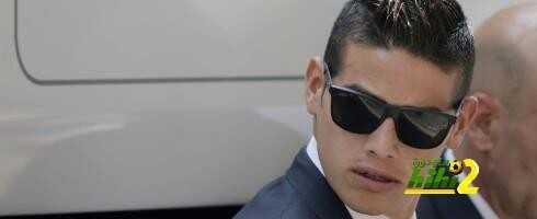 أرسنال يستهدف التعاقد مع نجم ريال مدريد coobra.net