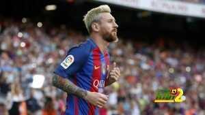فيديو : تسجيل كامل لمباراة برشلونة ضد سامبدوريا coobra.net